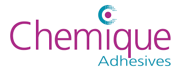 Chemique Adhesives and Sealants Ltd